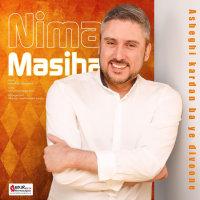 Nima Masiha - 'Asheghi Kardan Ba Ye Divoone'