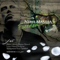 Nima Masiha - 'Azadi'