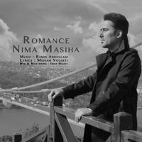 Nima Masiha - 'Romance'