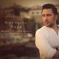 Nima Masiha - 'Roya'