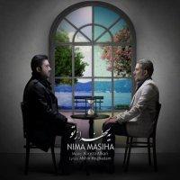 Nima Masiha - 'Ye Lahze Az To'