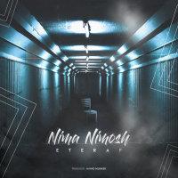 Nima Nimosh - 'Eteraf'