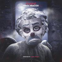 Nima Nimosh - 'Dalghak'