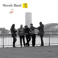 Nioosh Band - 'Anaar'