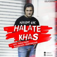 Niyam Uk - 'Halate Khas'