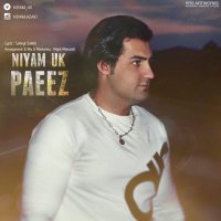 Niyam Uk - 'Paeez'