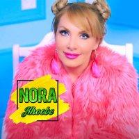 Nora - 'Khoobe'