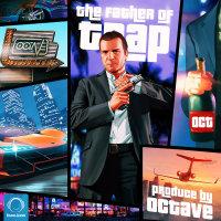 Octave - 'GTA'