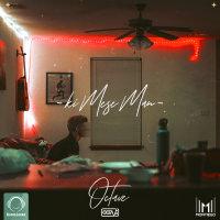 Octave - 'Ki Mese Man'
