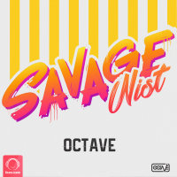 Octave - 'Savage Nist'