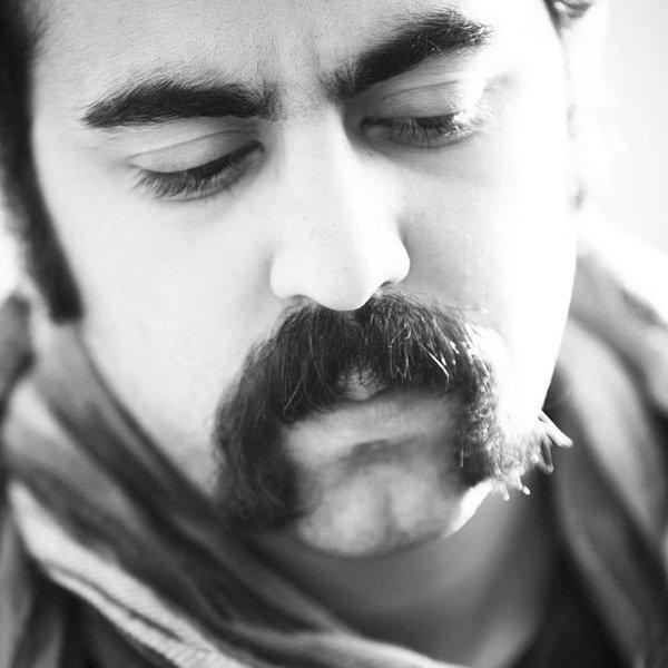 Omid Nemati - 'Darbast Tehran'