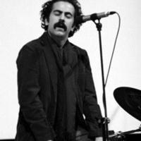 Omid Nemati - 'Nasim (Live)'