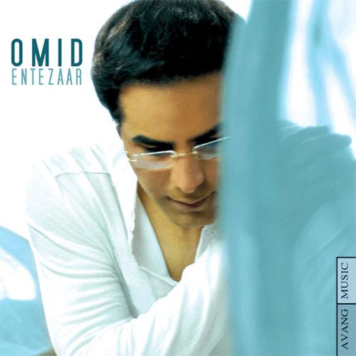 Omid - Entezaar