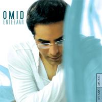 Omid - 'Zire Baroon'