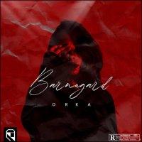 Orka - 'Barnagard'