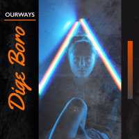 Ourways - 'Dige Boro'