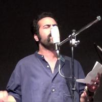 Pallett - 'Oorlogsleed (Ft Robbert van Hulzen) (Live)'