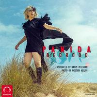 Panida - 'Bedrood'