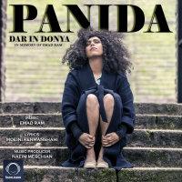 Panida - 'Dar In Donya'