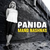 Panida - 'Mano Nashnas'