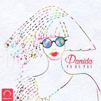 Panida - 'Pa Be Pat'