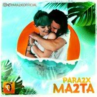 Para2x - 'Ma 2 Ta'