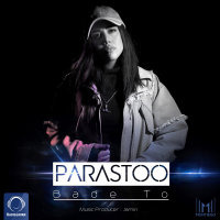 Parastoo - 'Bade To'