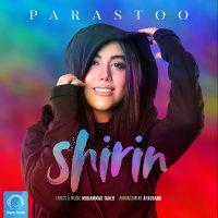 Parastoo - 'Shirin'