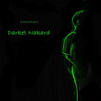 Parhaam - 'Darket Nakard'
