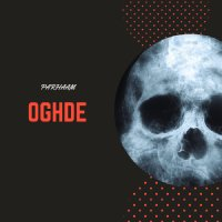 Parhaam - 'Oghde'
