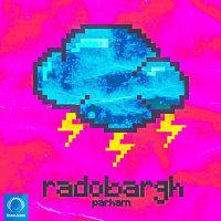 Prhm - 'Radobargh'