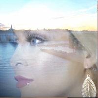 Parisa - 'Asheghetam'