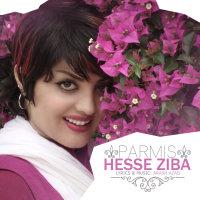 Parmis - 'Hesse Ziba'