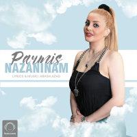 Parmis - 'Nazaninam'