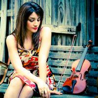 Parnaz Partovi & Shahin Baratpour - 'Jodayi'