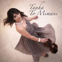 Parnaz Partovi - 'Tanha To Mimani'