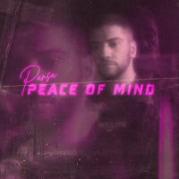 Parsa - 'Peace Of Mind'