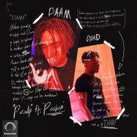 Parsalip - 'Daam (Ft Poobon)'