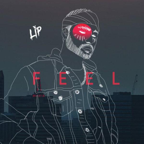 Parsalip - Feel