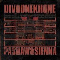 Pashaw - 'Divoone Khone'