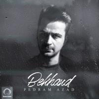 Pedram Azad - 'Bekhand'
