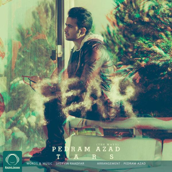 Pedram Azad - Tars