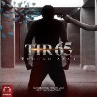 Pedram Azad - 'Tir 65'