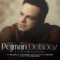 Pejman Delsooz - 'Faramooshi'