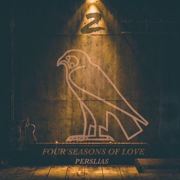 Perslias - 'Four Seasons of Love'