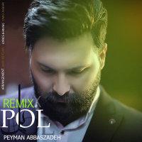 Peyman Abbaszadeh - 'Pol (Remix)'