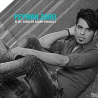 Peyman Zarei - 'Bi To (Remix)'