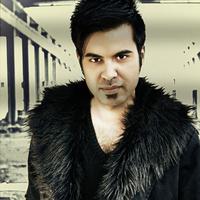 Peyman Zarei - 'Khiyal'