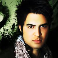 Peyman Zarei - 'Naro'