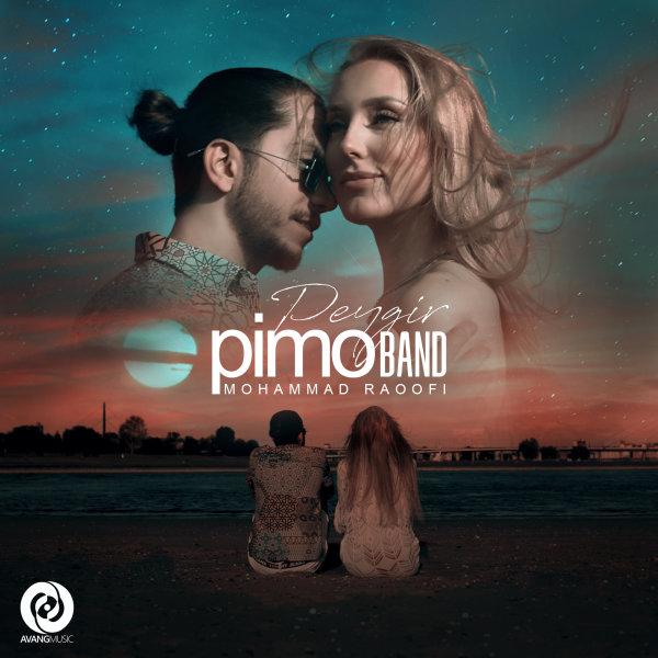 Pimo Band - 'Peygir'